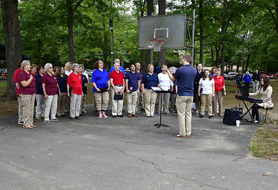 for-plainville-choral-society-theres-no-place-like-home