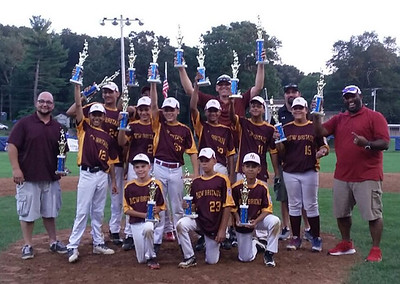 new-britain-little-league-wins-bator-tournament-hosted-by-southington-north-little-league