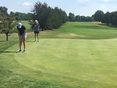 shuttle-meadow-country-club-crowns-its-annual-champions