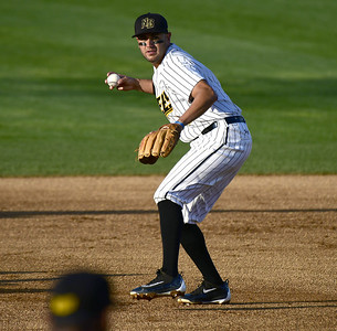 infielder-carrillo-happy-to-now-be-fulltime-starter-with-new-britain-bees