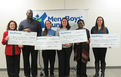 men-boys-fund-now-accepting-grant-applications-from-area-organizations