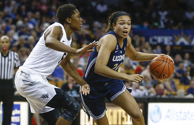 collier-leads-no-4-uconn-womens-basketball-in-rout-of-ucf