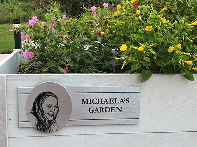trail-features-garden-in-memory-of-michaela-petit