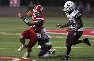 berlin-football-loses-first-game-of-season-after-dropping-narrow-lead-in-fourth-quarter-to-killingly