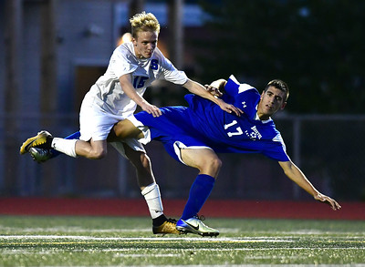 southington-boys-soccer-unable-to-overcome-slow-start-in-loss-to-bristol-eastern