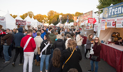 apple-harvest-festival-returns-this-weekend-and-next-with-full-lineup-of-live-entertainment-food-more