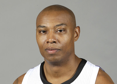 former-uconn-nba-star-butler-works-to-end-solitary-confinement-in-prisons