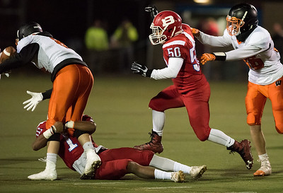 berlin-football-stops-watertowns-run-game-without-top-defensive-lineman-hrubiec-will-need-him-for-semifinals-against-killingly