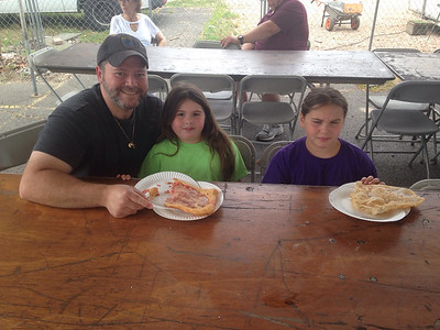 southington-italian-american-festival-continues-today