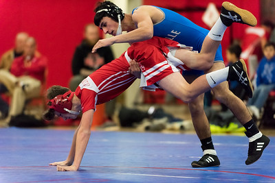 despite-upanddown-season-plainville-wrestling-seeing-plenty-of-individual-success