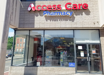 access-care-pharmacy-moves-down-main