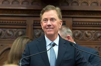 state-of-the-state-lamont-makes-fixing-budget-top-priority