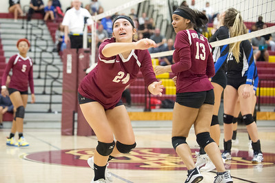 new-britain-girls-volleyball-has-no-answer-for-lowe-bristol-eastern-in-lopsided-loss