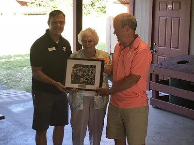 camp-sloper-celebrates-its-new-hall-of-fame-class