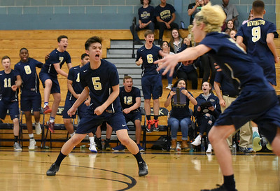 onward-to-the-finals-newington-boys-volleyball-defeats-postseason-rival-joel-barlow-in-class-m-semifinal
