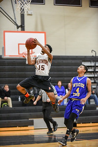 goodwin-tech-boys-basketball-uses-key-players-to-spark-offense