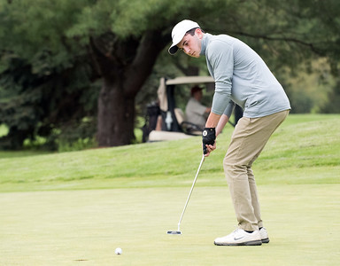 sports-roundup-carrier-helps-lead-new-britain-boys-golf-to-lowest-score-of-season-in-win-over-bloomfield