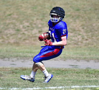 st-paul-football-ran-into-success-during-victory-over-holy-cross