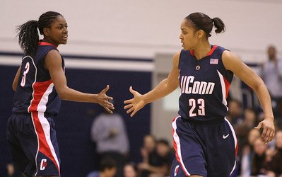 trio-of-former-uconn-basketball-greats-leading-social-justice-charge