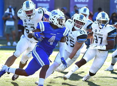 football-preview-ccsu-looking-to-fine-tune-things-against-lafayette-in-final-nonconference-game-of-season