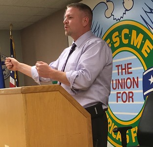 council-4-afscme-delegate-assembly-elects-new-director