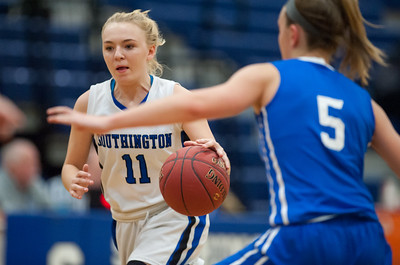 sports-roundup-southington-girls-basketball-uses-strong-second-half-to-beat-plainville
