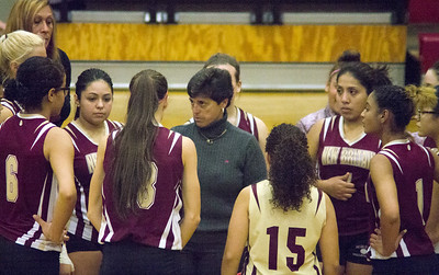 sports-roundup-abraham-earns-300th-win-as-new-britain-girls-volleyball-head-coach
