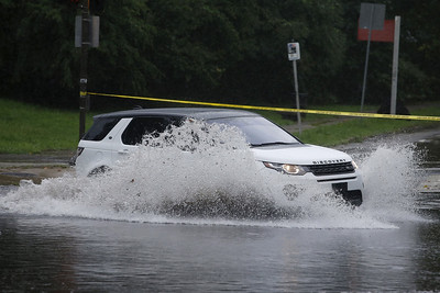 meteorologist-predicts-damaging-winds-heavy-rain-as-isaias-nears-central-connecticut