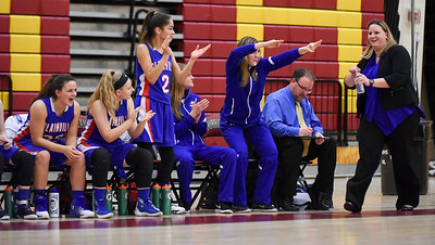 despite-upanddown-season-plainville-girls-basketball-excited-about-future-of-the-program