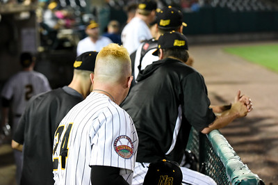 feeling-a-need-for-change-new-britain-bees-go-blond-to-build-team-chemistry