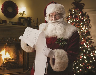 santa-claus-is-coming-to-new-britain