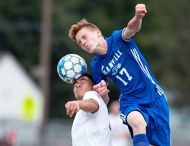 roundup-plainville-boys-soccer-gets-impressive-debut-from-freshman-goalkeeper-staubley-in-win-over-bristol-central