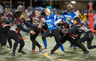 southington-gets-first-powder-puff-win-at-veterans-stadium-beats-new-britain-for-second-consecutive-year