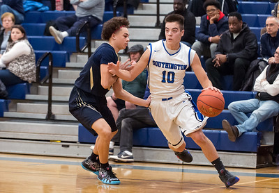 southington-boys-basketball-not-fazed-by-secondhalf-struggles-this-season