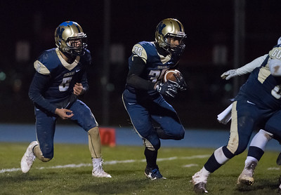 newington-only-area-high-school-football-team-to-change-classes-moves-up-to-ll