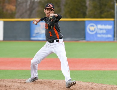 sports-roundup-hughes-strikes-out-12-goodwin-tech-baseball-wins-seventh-straight