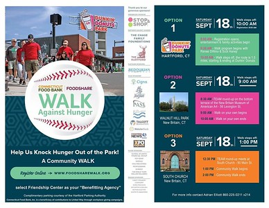walk-against-hunger-event-will-have-multiple-walking-routes-benefits-friendship-service-center-foodshare