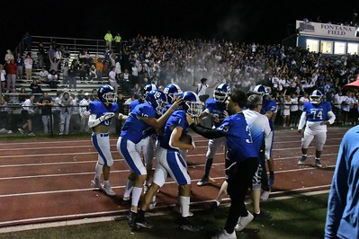 delmontes-late-score-lifts-southington-to-win-over-maloney