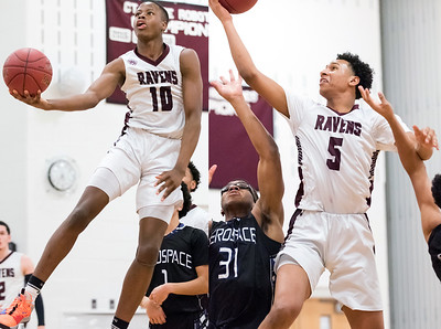 innovation-boys-basketballs-twin-towers-have-helped-turn-program-into-title-contender