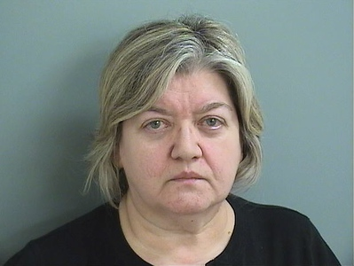 former-plainville-board-of-education-employee-sentenced-to-probation-for-embezzling-tens-of-thousands-of-dollars