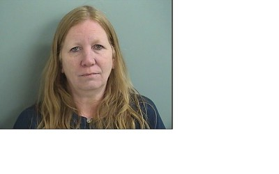 southington-woman-crashes-into-plainville-home-while-intoxicated-police