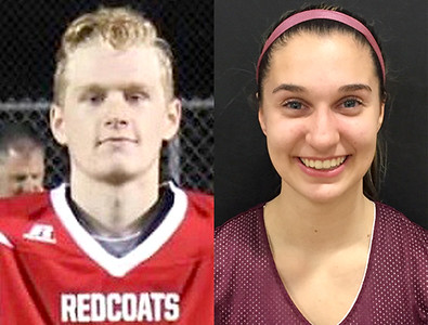 new-britain-herald-athletes-of-the-week-are-berlins-matt-wojciechowski-and-innovations-bailee-nardi
