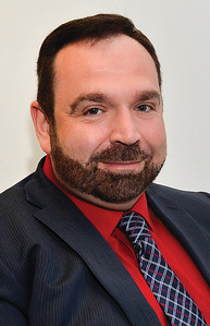 tunxis-foundation-taps-madore-as-new-executive-director