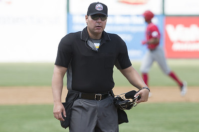 new-britain-bees-atlantic-league-umpires-get-first-taste-of-trackman-technology