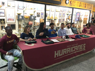 nine-new-britain-athletes-announce-college-decisions-for-upcoming-fall