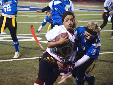 powder-puff-preview-southington-and-new-britain-expecting-a-competitive-contest