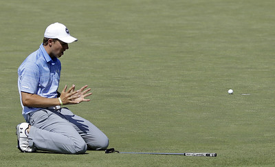 spieth-looks-to-find-consistency-at-tpc-river-highlands