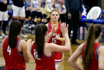 sports-roundup-berlin-terryville-girls-basketball-teams-each-pick-up-win