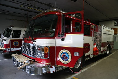 berlin-fire-crews-respond-to-two-reports-of-gas-odor
