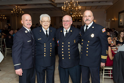 newington-firefighters-have-big-plans-for-100th-year